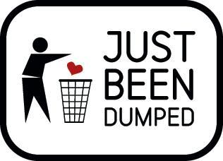 dumpee or dumped