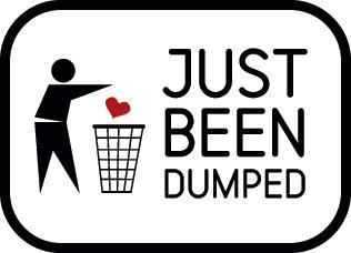 dumpee or dumped
