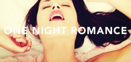 One Night Romance