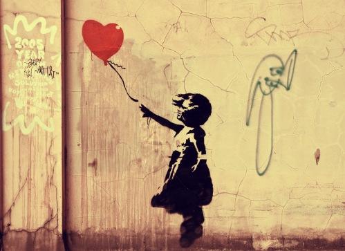 Heartbeat: My Life, My Struggle, and the Love I HAD