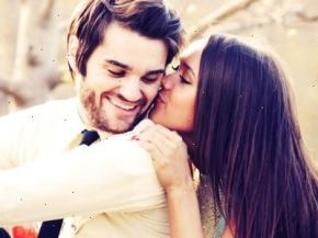 12 Things He's Going to Love About You
