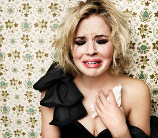 woman-crying-21-2