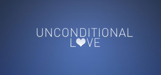 msg-unconditional-love