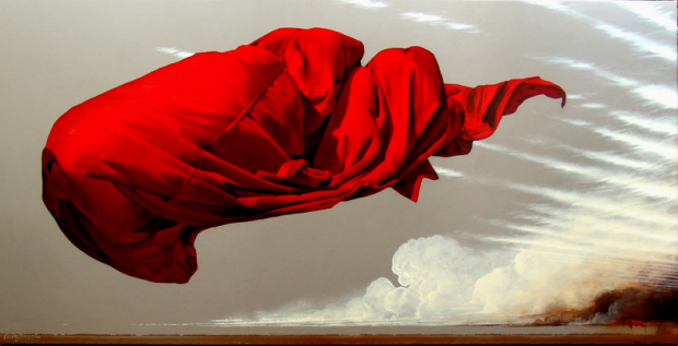 image-lethbridge-gallery-red-flag