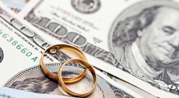 marriagebusiness